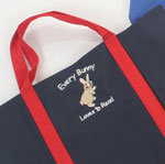 Tote Bags - Large