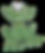 Itty Bitty Frog Plush