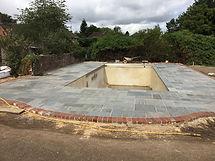 Pool_Construction.jpg