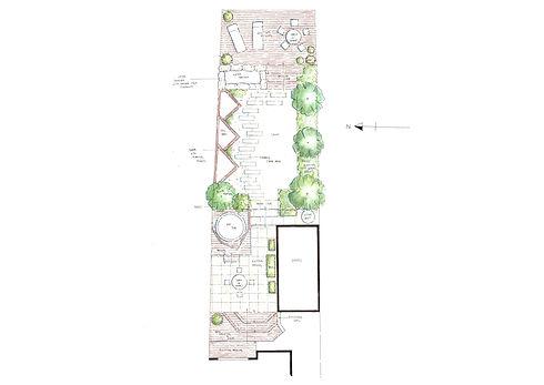 Long_Narrow_Garden.jpg