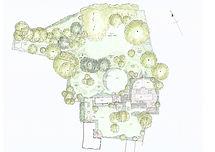 Final_Concept_Design.jpg