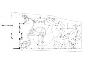17004-4 - Setting out drawing.jpg