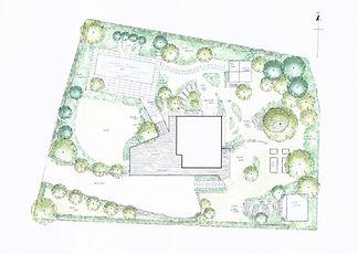 Large_Sloping_Garden.jpg