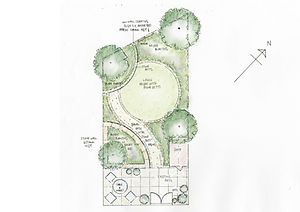 New_Build_Garden.jpg