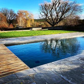 Wiltshire_Pool.jpg