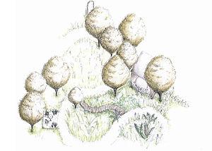 17004-2 - Axonometric Drawing.jpg