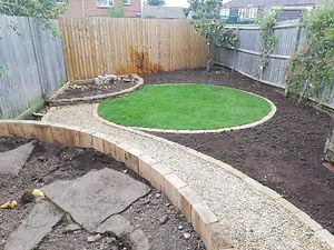 Garden_Construction.jpeg