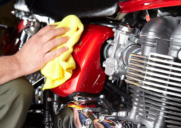 Best-Way-to-Wash-a-Motorcycle.jpg