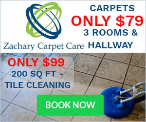 NEW of Zachary Carpet Care - 3 (3).png