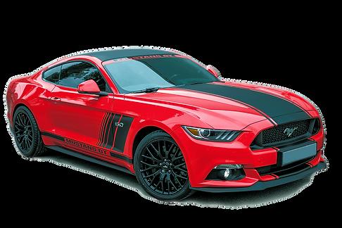 Detailing Docs + Upholstery offers Professional Auto Detailing, Car Detailing, Boat Detailing, Paint Correction in Dallas, TX, Ft. Worth, TX, Keller, TX, Southlake, TX,Flower Mound,TX, Euless, TX, Arlington, TX,Watauga, TX, Las Colinas, TX, Grand Prairie, TX, Bedford, TX, Haltom City, TX, Denton, TX