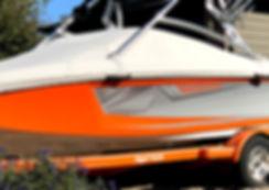 boat-image-600-5c2a3ac85b3d7.jpg
