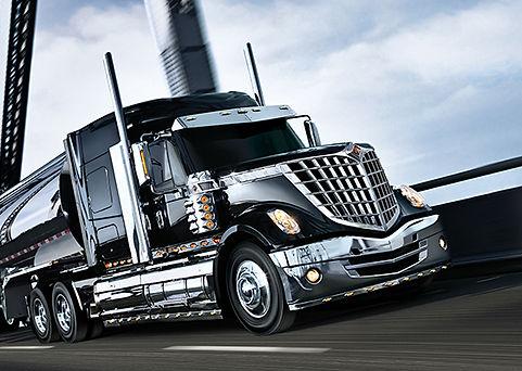lonestar_truck.jpg
