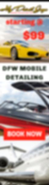 MyDetailGuys-160x600.png