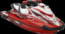 purepng.com-red-jet-skijet-skijetskiwate