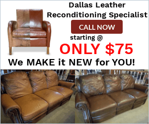 Dallas Leather Repair (7).png