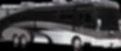 fileluxury-motorhomes-class-a-diesel-pus