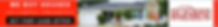 SHANNON GLASER - ELEVATE HOUSE INVESTORS