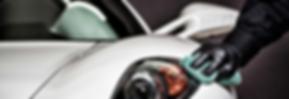 car-detailing.png