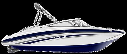 My Detail Guys - Professional Auto Detailing , Boat Detailing, Aircraft Detailing in Dallas, TX, Ft. Worth, TX, Keller, TX, Southlake, TX,Flower Mound,TX.