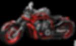 Harley-Davidson-PNG-Photo.png