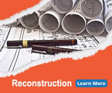 reconstruction2.jpg