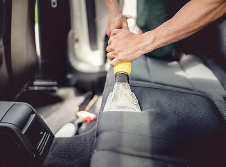 car-interior-cleaning-1024x683.jpg