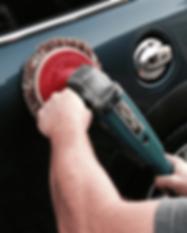 high-speed-buffing-polishing-car.png