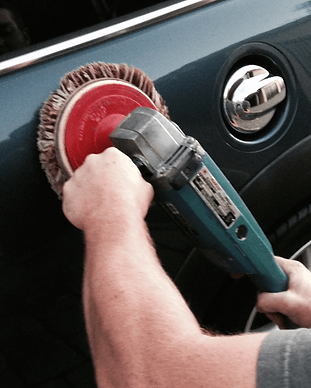 high-speed-buffing-polishing-car.png