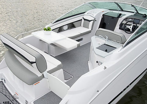 Vancouver-Boat-Detailing-Services-West-S