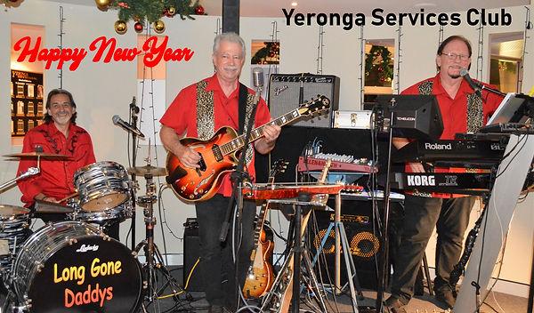 Yeronga Happy New Year.jpg