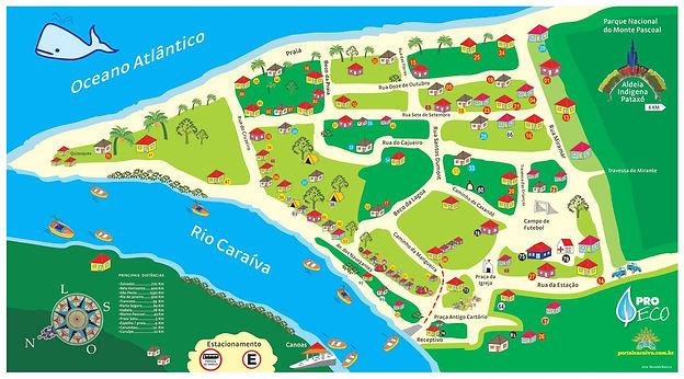 mapa%20caraiva_edited.jpg
