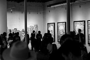 exposities 2.jpg