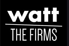 Watt the firms.png