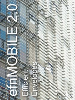 171109-final-cover-978-94-92516-87-9-cov