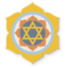 Swadisthan_Chakra_Sahaja_Yoga_Meditation