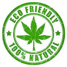 Eco+Friendly+Hemp.jpg