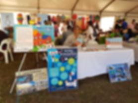 Eden Eco Fest - Glenwood Durban
