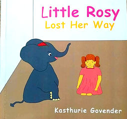 Little Rosy Lost Her Way.jpg