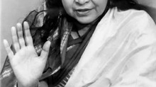 H.H. Shri Mataji Nirmala Devi and India's Freedom Struggle!