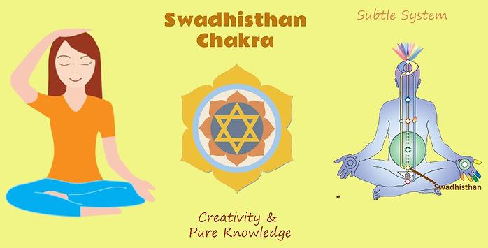swadhistan-chakra.jpg