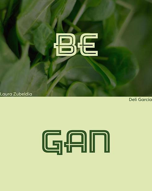 libro-began-veganismo-familia.jpeg