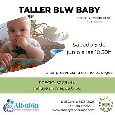 Copia de Taller blw baby (12).png