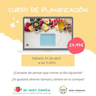 IG - CURSOS - Publicaciones (5).png