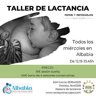 Taller de lactancia (1).png