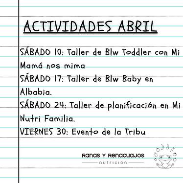 ACTIVIDADES mensuales (8).png