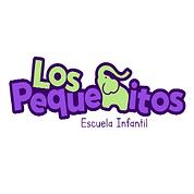 los_pequeñitos.png