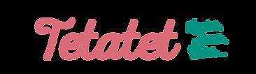 Logo color[5075].png