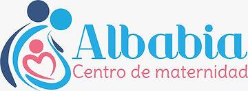albabia-centro-maternidad.jpg