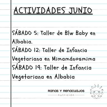 ACTIVIDADES mensuales (11).png