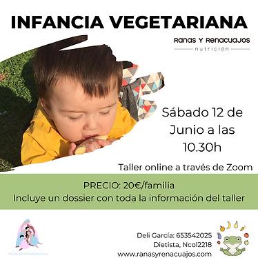 taller bebe vegetariano (4).png